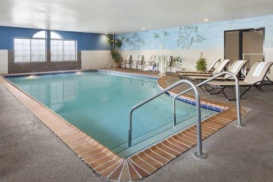 Country Inn & Suites By Carlson, Lexington