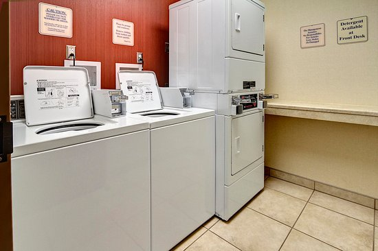 West Mifflin, PA: Extended stay hotel Pittsburgh