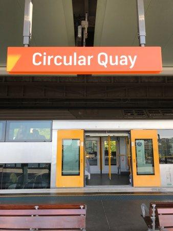 Circular Quay: photo0.jpg