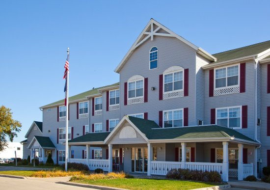 Country Inn & Suites by Radisson, Cedar Falls, IA