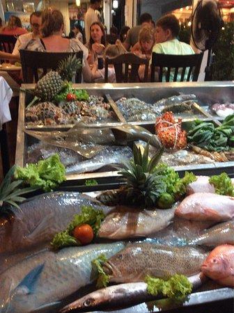 BEST WESTERN Phuket Ocean Resort: photo4.jpg