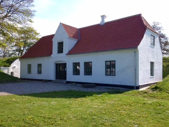 Hals Museum