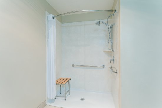 Nogales, AZ: Guest Bathroom