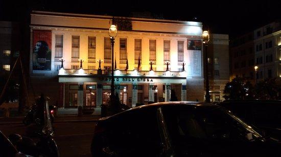 Al Viminale Hill Inn & Hotel Image