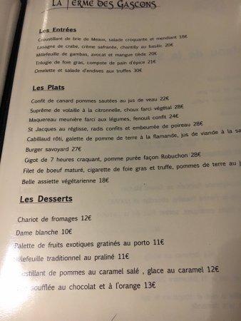 La Ferme des Gascons : photo7.jpg