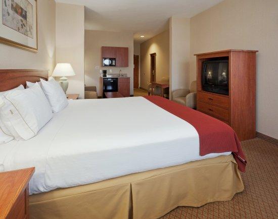 Carson City, NV: Suite
