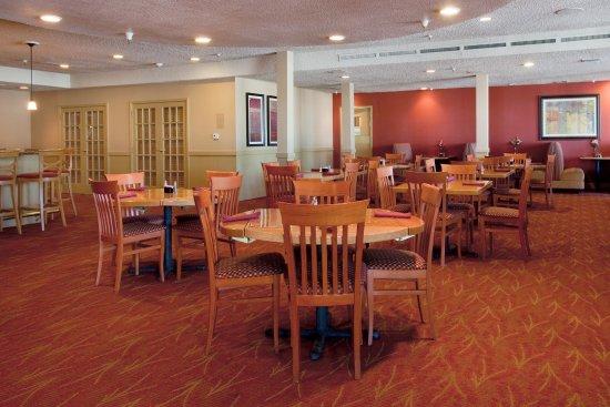 Sparks, NV: Restaurant