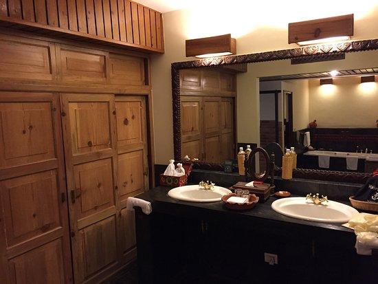 Dwarika's Hotel: photo3.jpg