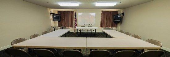 Milton, FL: Meeting Room
