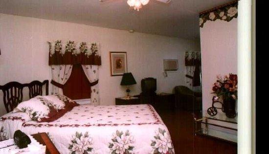 Pictou, Kanada: Braeside Country inn