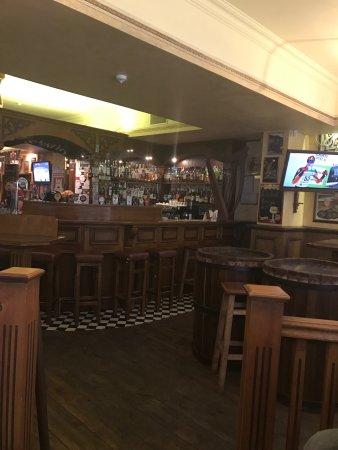 Moloney's Pub: photo0.jpg