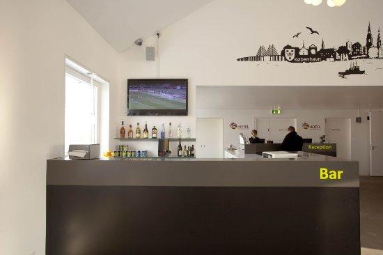 Kastrup, Dinamarca: Recreational Facilities