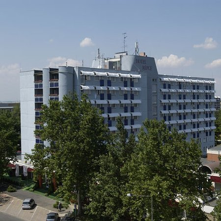 Photo of Hunguest Hotel Repce Buk