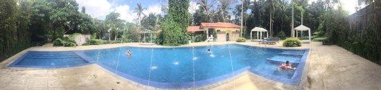 Valentino Resort and Spa: photo5.jpg