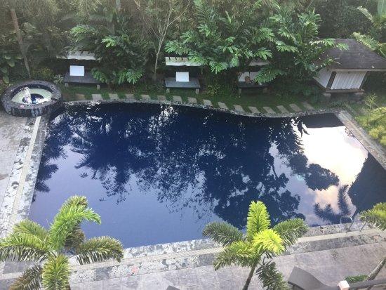 Valentino Resort and Spa: photo8.jpg