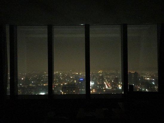 Hotel One Taichung: photo1.jpg