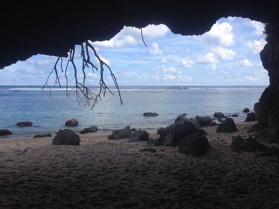 Nusa Dua Peninsula, Indonesia: photo1.jpg