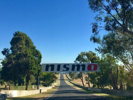 Bathurst, Australië: photo2.jpg