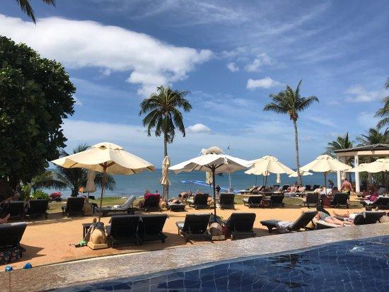 Rawi Warin Resort & Spa: photo1.jpg