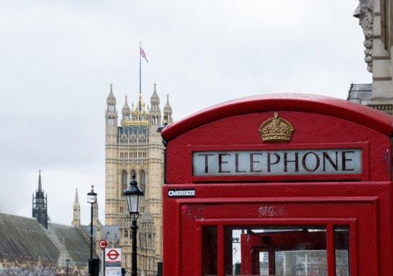 홀리데이 인 런던 블룸즈버리 사진
