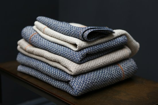 Bildergebnis für irish linen towels