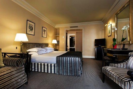 埃斯特利斯別墅酒店