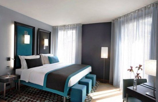 Hotel Bassano: Superior Guest Room -OpenTravel Alliance - Guest R
