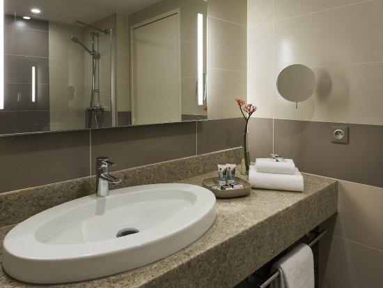 Rungis, Frankreich: Guest Room