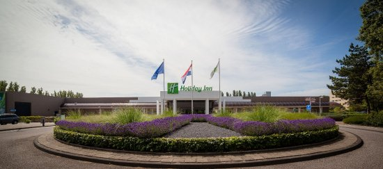 Holiday Inn Leiden