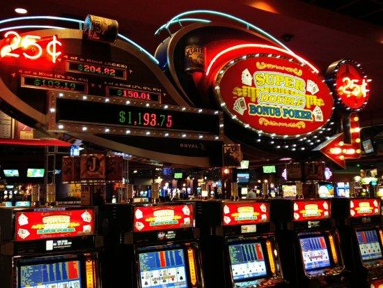 Casino duisburg restaurant am kamina