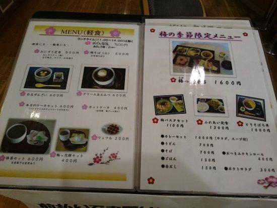 """Chita, Japan: DSC_0690_large.jpg"""""""