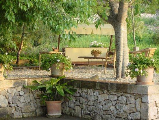 Lloret de Vista Alegre, España: Bar/Lounge