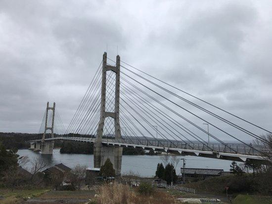Twin Bridge Noto: photo0.jpg