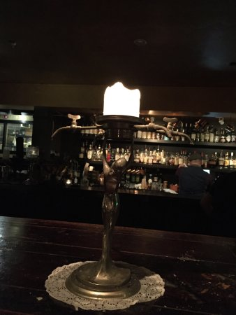 Photo of Nightclub Eau de Vie at 229 Darlinghurst Rd, Sydney, Ne 2010, Australia