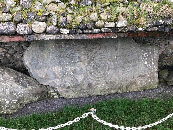 Donore, Irland: photo0.jpg