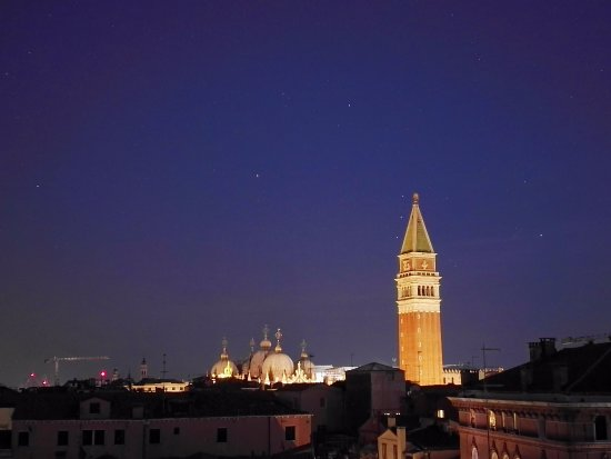 Photo of Monument / Landmark Scala Contarini del Bovolo at Corte Del Maltese, Venice 30124, Italy