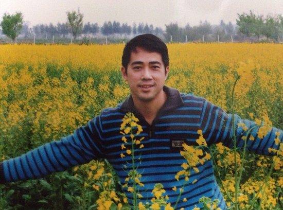 Kaiping, Çin: 開平碉樓
