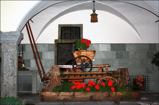 Balgera Vini di Balgera Paolo e C. Sas