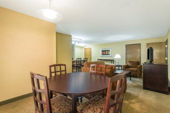 Nogales, Αριζόνα: Guest Room