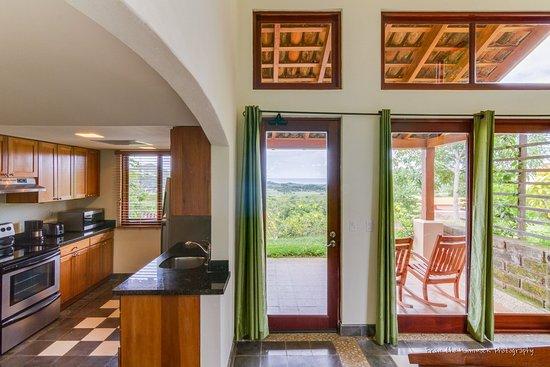 Villas de Palermo Hotel & Resort: Luxury Two-Bedroom Oceanview