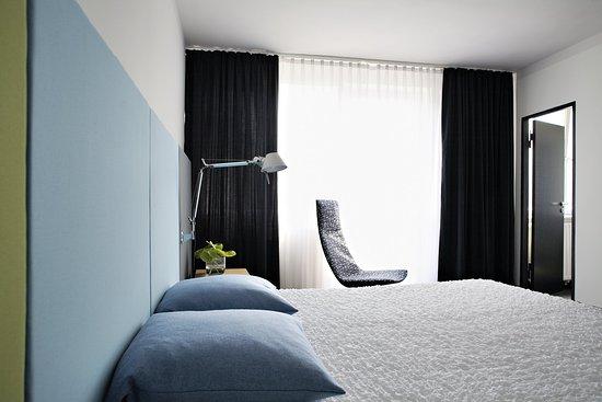 Hotel OTTO: Comfort
