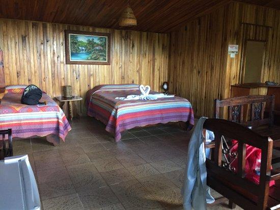Historias Lodge: photo3.jpg