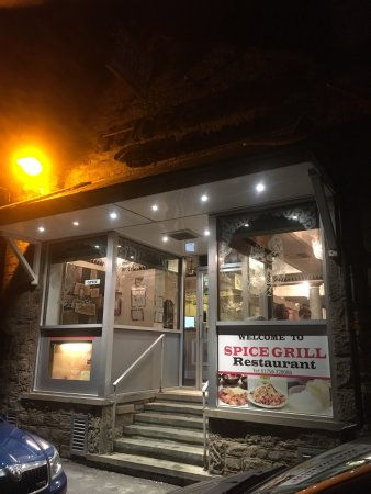 Spice Grill: photo0.jpg