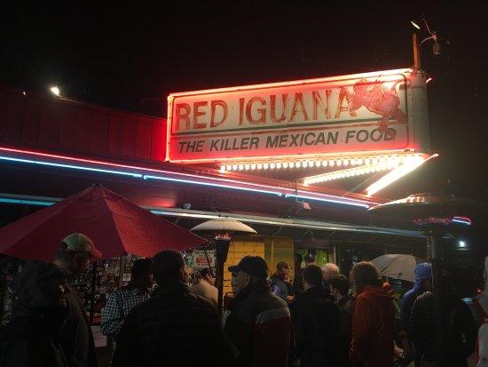 Red Iguana: photo0.jpg