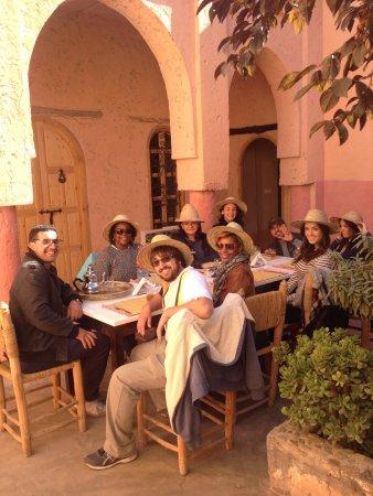 Ouirgane, Maroko: photo8.jpg