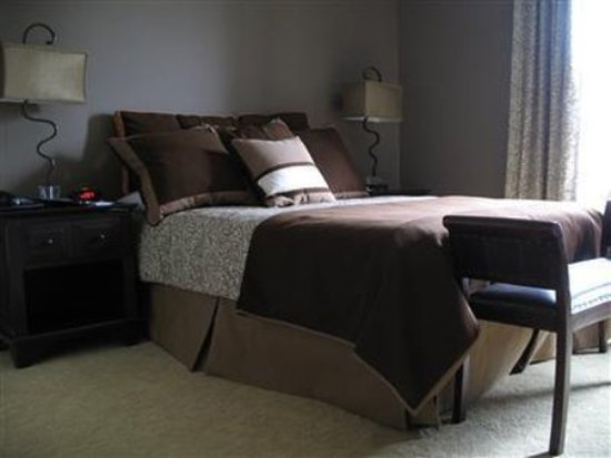 Independence, MO : Guest Room -OpenTravel Alliance - Guest Room-