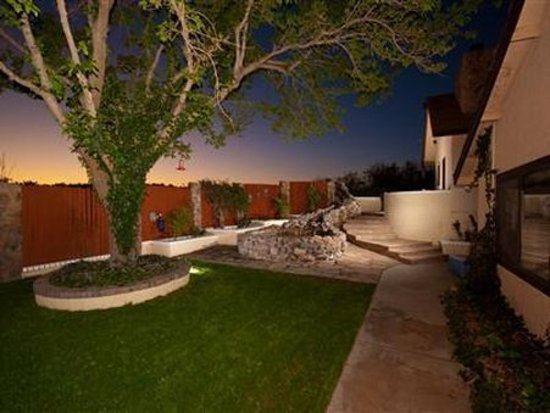 Cottonwood, AZ: Exterior View
