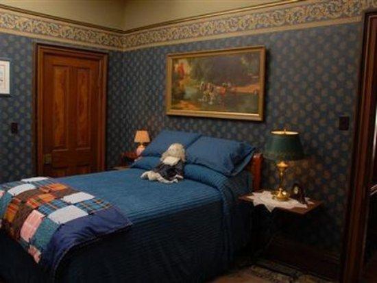 McGregor, Αϊόβα: Guest Room -OpenTravel Alliance - Guest Room-