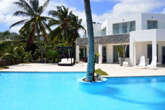 La Casa Blanca Luxury B&B