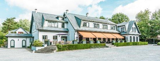 Photo of Hotel Klokkenhof Brasschaat